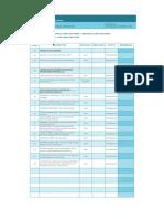 Meeting-Minutes.pdf