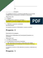 Evaluación u3 Sistema Financiero