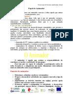 1236703691_papel_do_animador_-_animador[1]