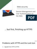 10-SessionMgmt.pdf
