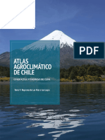 Atlas-Agroclimático-Tomo-5