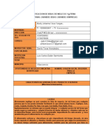 ACFrOgAWvu4DdW8LdMnQU7HG4UaNzBK9fqYKDr8c7KMgTORyR6toaY8UrSX6jaXrWjjyxTx0ATjTJu8TqgatMw4sW3dSKDtGfJ2t3bJ3IyruBPa3WohxRrcnLAUCXzqOjeN-1aL9cjHGHiL4grDp%20(1).docx