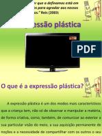 1266362111_expressao_pastica_animacao_e_dinamizacao_de_act_ludico_expressivas[1]