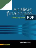 finanzas 1.pdf