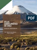 Atlas-Agroclimático -Tomo-1