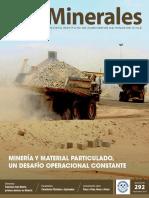 minerales292_digital.pdf