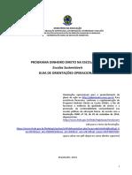 Guia_PDDE_2014_Sustentavel