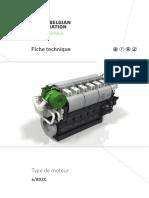 Fiche-technique-6-8DZC.pdf