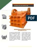 brochure 24X36