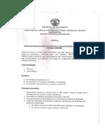 Edital+de+Bolsas+de+Estudo+para++Licenciatura+e+Mestrado+em+Portugal+-+2020