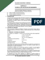 Manual_Balance_Mat_EnergS1.pdf