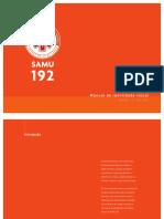 10-manual ID visual_samu_192.pdf