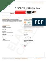 n2xsey-xlpe-pvc-610-12-kv