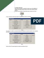 Análisis en el dominio del tiempo con PSpice.pdf