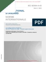 IEC_60364_4_43_2008_EN_FR.pdf