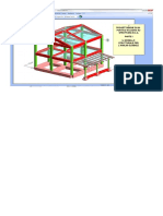 201 Progetto Portico Cds