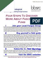 Fungi. Bibliography