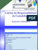 100616_sem_uruguaiana_celso.pdf