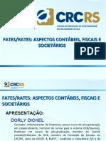 060716_fates.pdf