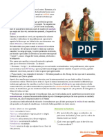 LENGUAJE Y CO ALUMNOpdf (arrastrado) 3.pdf