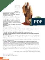 LENGUAJE Y CO ALUMNOpdf (arrastrado) 4.pdf