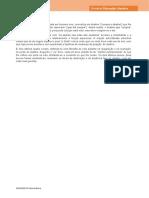 oexp12_solucoes_ficha_ed_lit_ricardo_reis