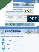 031215_encontro_cont_transparencia_zago.pdf