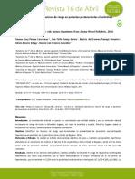 nefro hipert.pdf