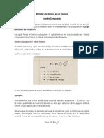Interés Compuesto explicación 2.pdf