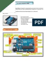 La_carte_Arduino_UNO.pdf