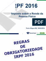 160316_irpf.pdf