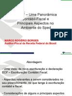 180516_ecf.pdf