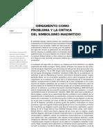 El_ornamento_como_problema_y_la_critica.pdf