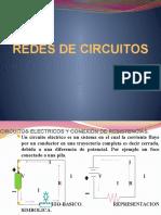 CLASE 4 REDES DE CIRCUITOS.pptx