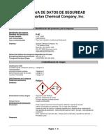 P4D.pdf