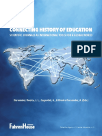 Dialnet-ConnectingHistoryOfEducationScientificJournalsAsIn-687163.pdf