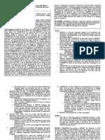 Petron Corporation v. Caberte et. al.