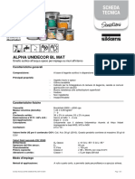 alpha unidecor bl mat.pdf