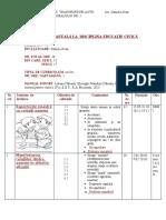 1_planif_anuala_ed_civica