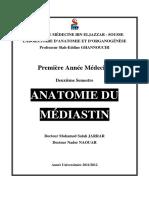 anatomie-mediastin-2012.pdf