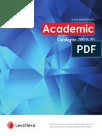 Academic_Catalogue.pdf
