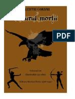 Vulturul Mortii (vol 06) fasciculele 151-180 [v.2.0]