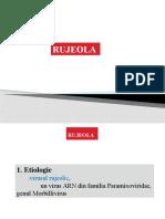 368272270-RUJEOLA-1-pptx.pptx