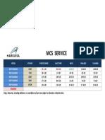MCS_SERVICE