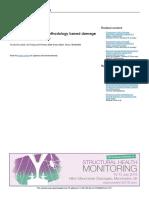 Fang, Perera - 2009 - A response surface methodology based damage identification technique.pdf