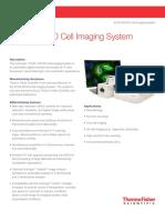 evos-m7000-cell-imaging-system-spec-sheet