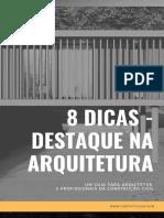 E-book - 8_Dicas_Destaque_Thiago