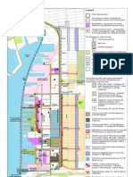 Sunset Park Proposed Projects