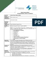 mrht-mmp-19-23-job-specification.docx