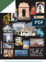 31824734 Investing in India (1)